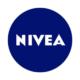 hoods-og-blog-Nivea
