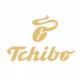 tchibo-logo-white-700x700