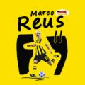Marcoreus.jpg