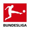 bundesliga-logo-700x467.png