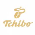 tchibo-logo-white-700x700.jpg