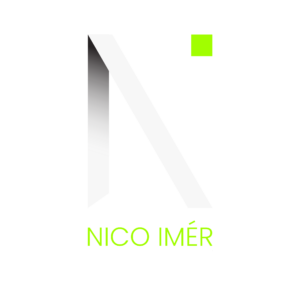Logo Nico Imér: The Perfect Onboarding
