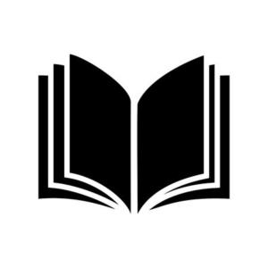 Lesen bildet und schafft Wissen!